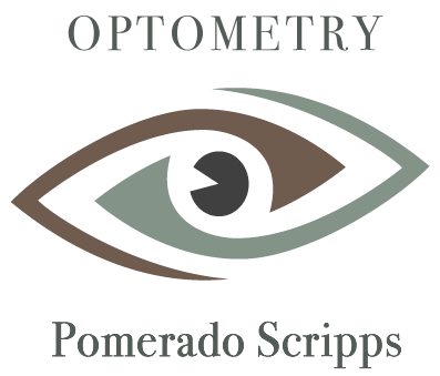 Pomerado Scripps Optometry & Eye Care