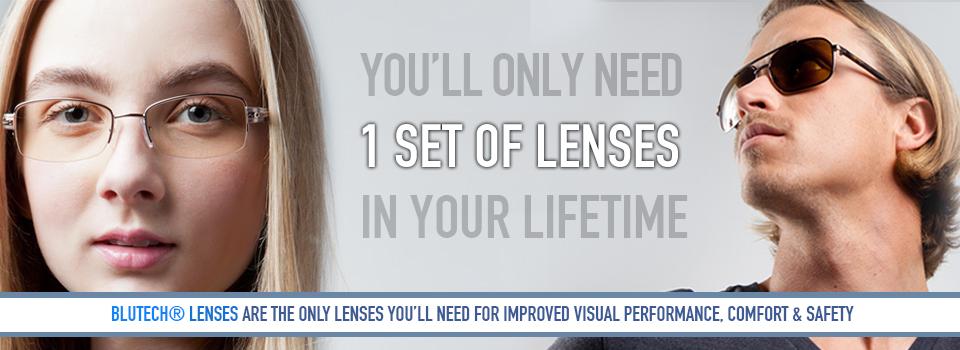 blutech lenses slideshow
