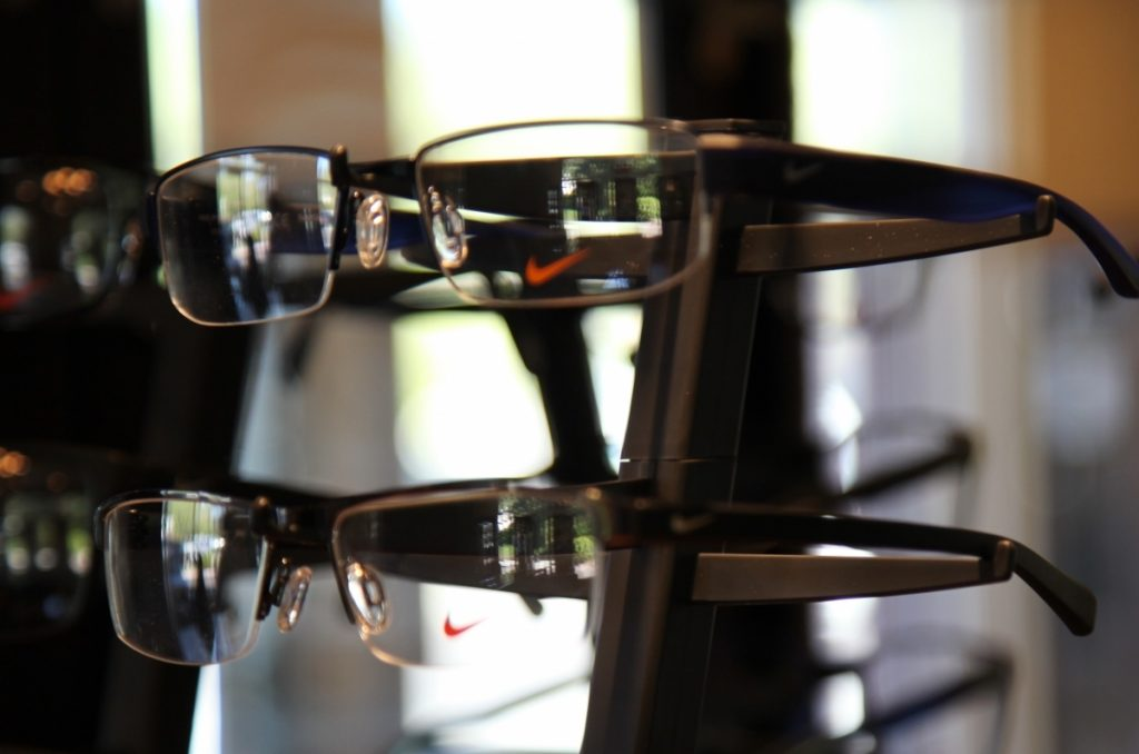 pomerado scripps optometry 4 (2)