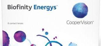 bifinity energys