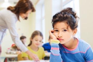 school girl glum.jpg