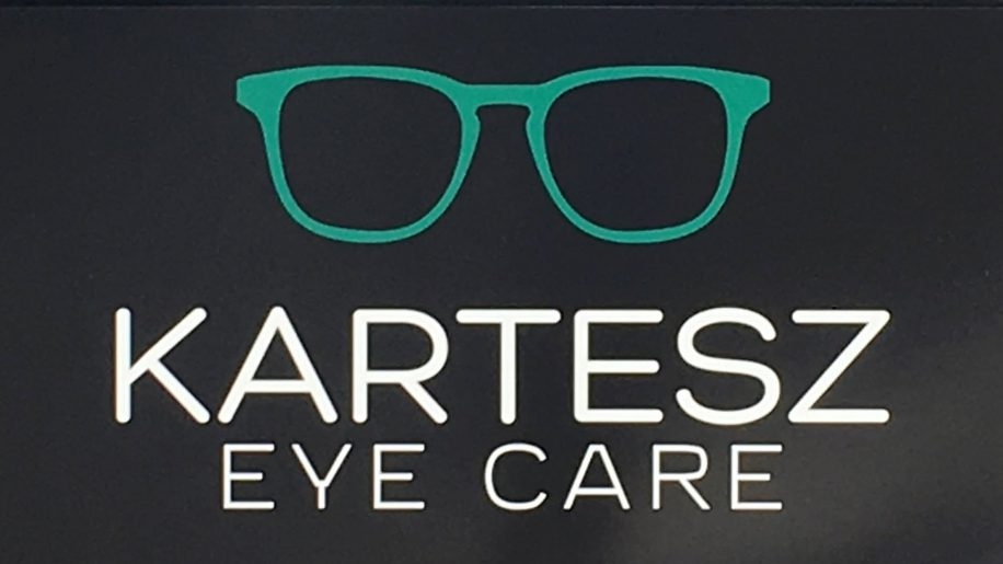 43e3cbd98684 Looking For Chic Eyeglasses  Visit Our Roanoke Optical Today!