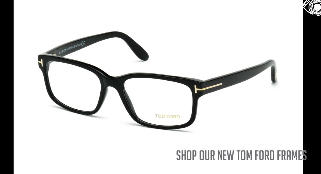 Tom-Ford-Frames.png