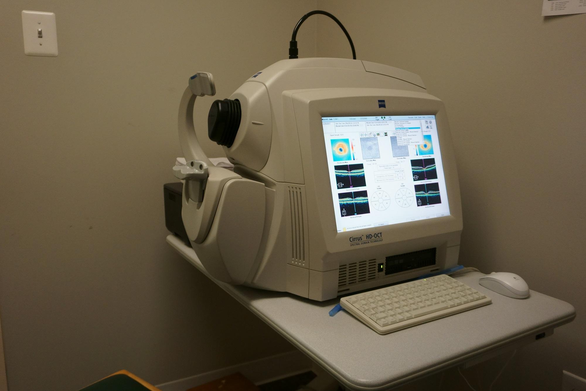 Equipment4 DSC00294