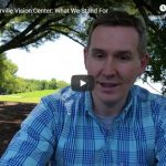 Collierville Vision Center About Us Video