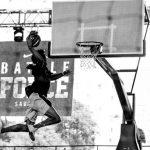 athletes ball basketball 1839836