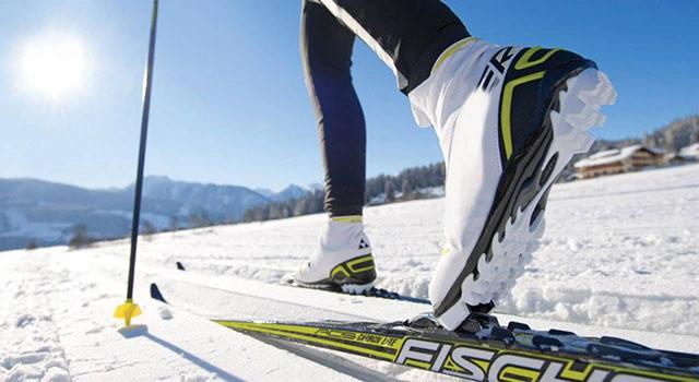 winter skiing blog image