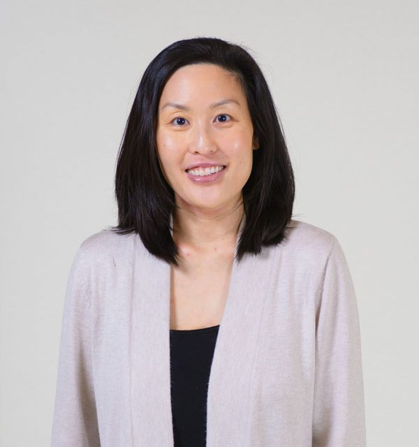 Dr.-Choi-Headshot-600x640