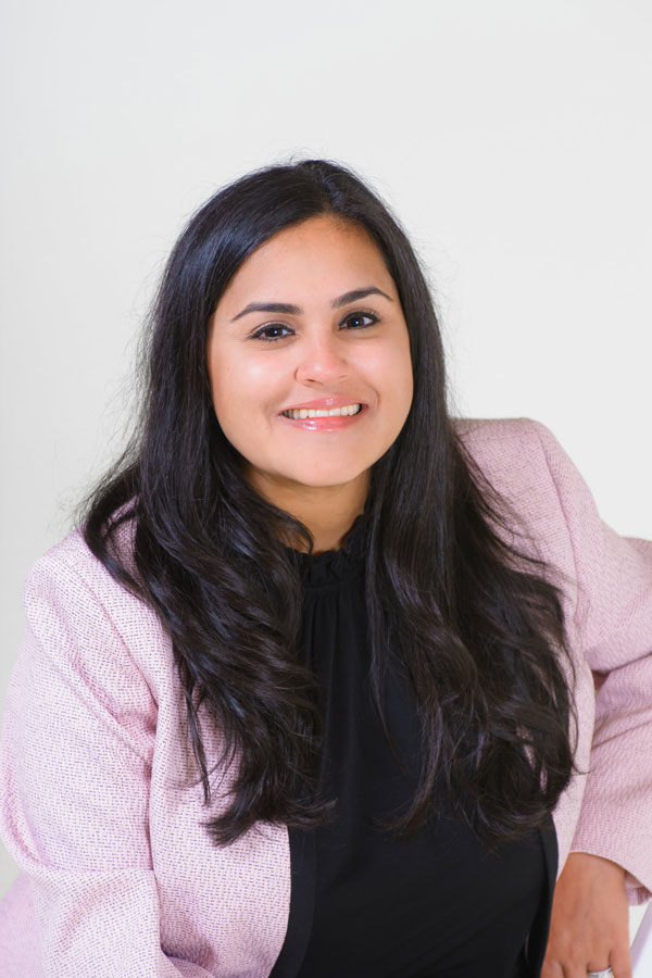 Dr.-Payal-Thakkar