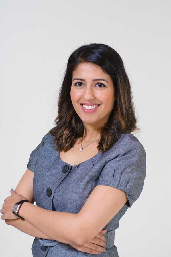 Dr.-Sonia-Kaur
