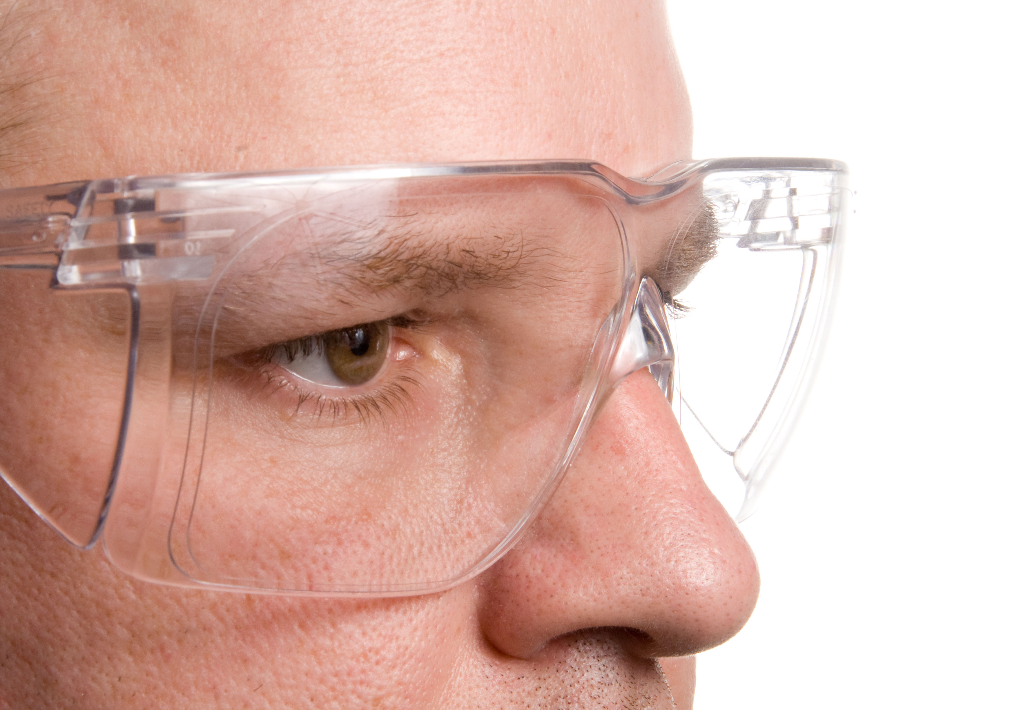 ab90eefd863 Looking For Safety Glasses  Visit Our Opticals Today!