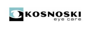 Kosnoski - logo