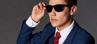 Asian Male Sunglasses 1280x853 330x150