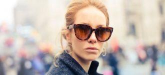 woman blond sunglasses_1280x853 330x150