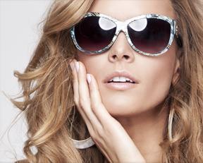 original platform Sunglasses