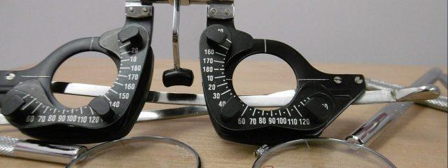 Optical Repairs in Kentucky