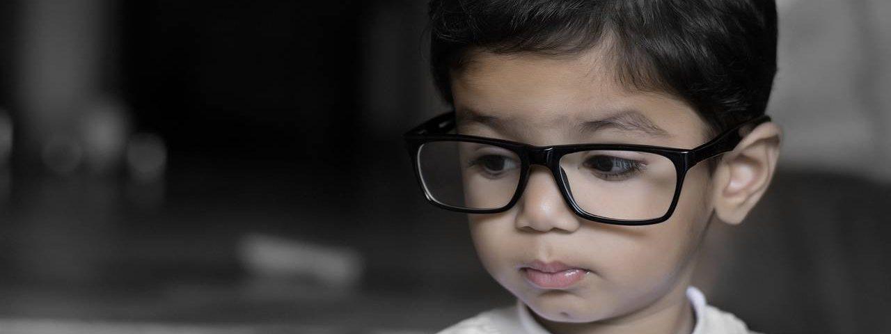 Kid's Optical in Kentucky