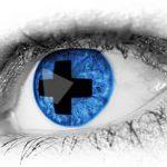 eye emergencies emergency