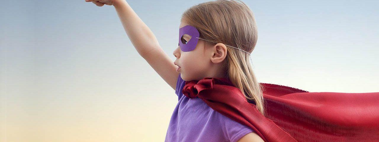 Eye Exams In Preschool Children: 2-5