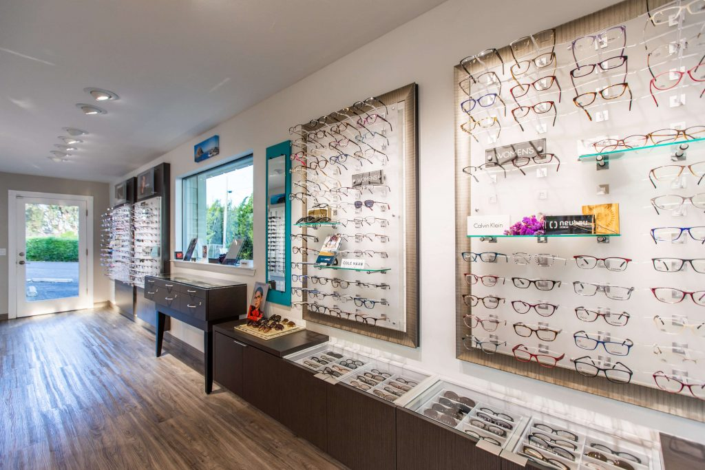 Optometric-Care-Associates-Images-0009-1024x683
