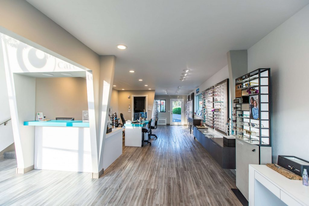 Optometric-Care-Associates-Images-0010-1024x683