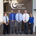 Optometric Care Associates Images 0022
