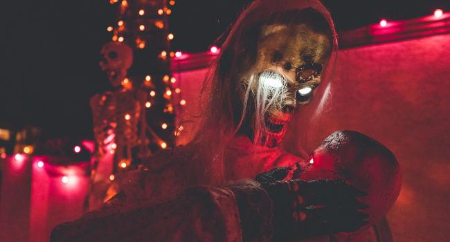 Halloween-Colored-Contacts-Los-Osos-California