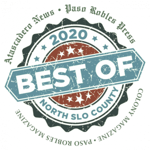best of 2020 logo 300×300 green 3