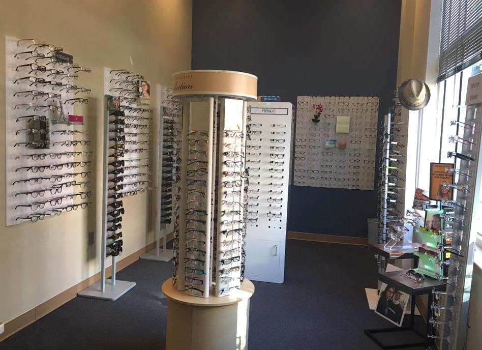 eyeglasses Lancaster, PA