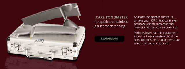 Optometrist,Advanced Technology in Lancaster, PA,