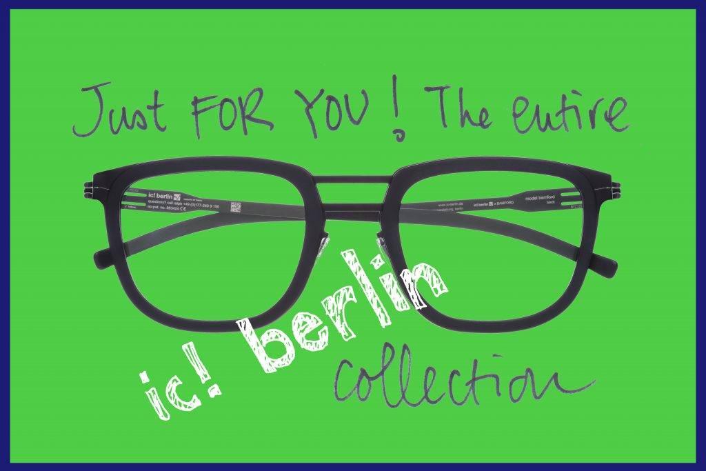 ic-berlin-graphic