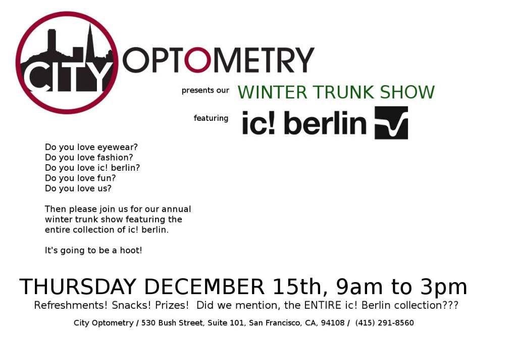 ic-berlin-text