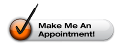 appointment check mark