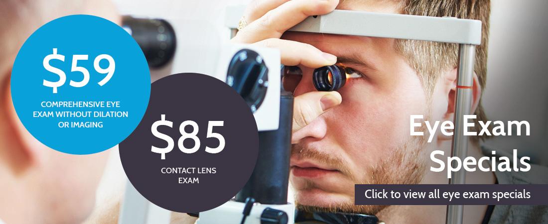 f927e0aca448 Optometrist Westwood