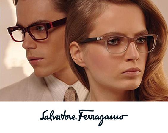ferra frames