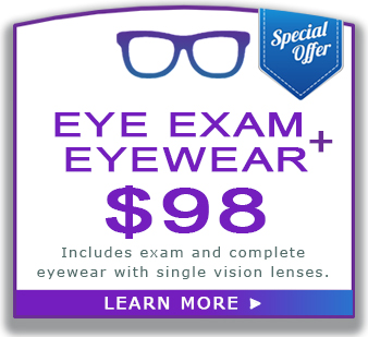 a22c9453580e Mobile specialpurple. Mobile specialorange.  Eye Exam ...