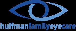 Huffman FEC logo