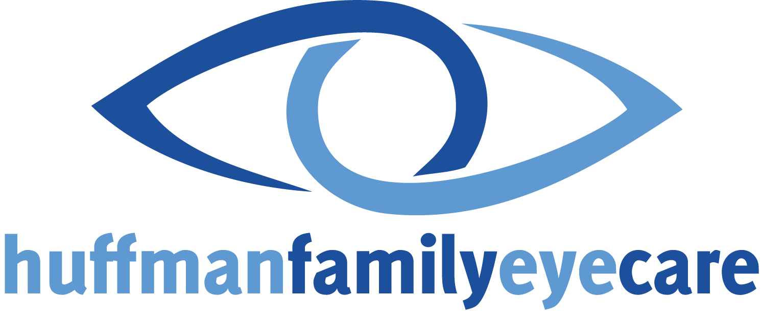 Huffman Family Eye Care