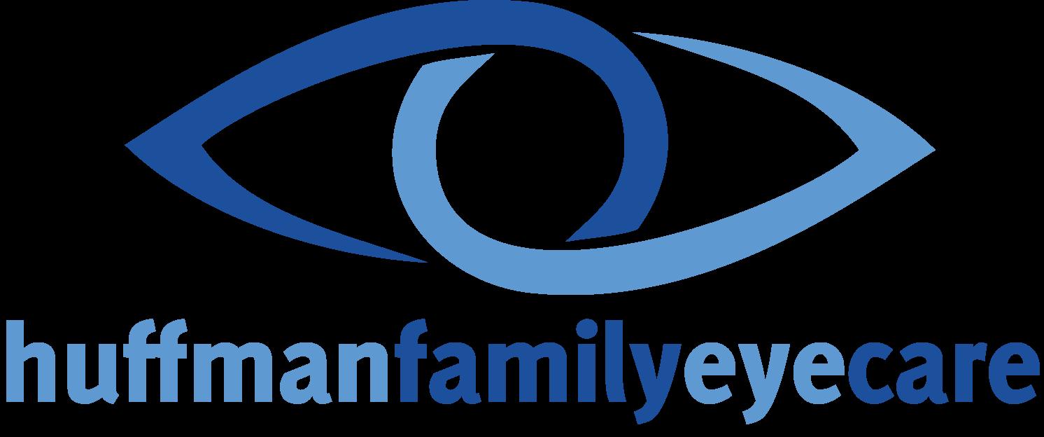 Huffman Family Eye Care