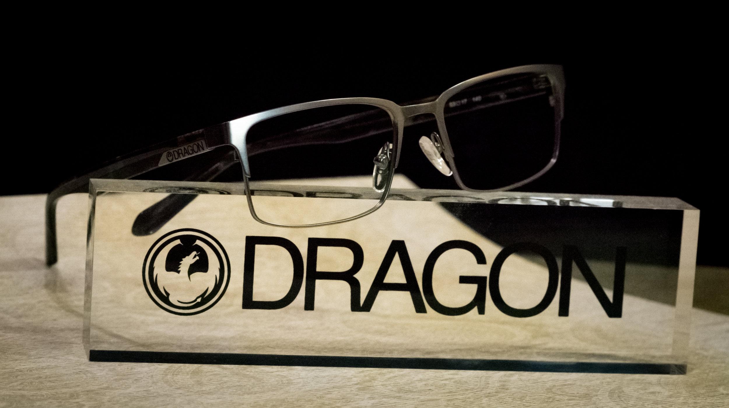DragonBen