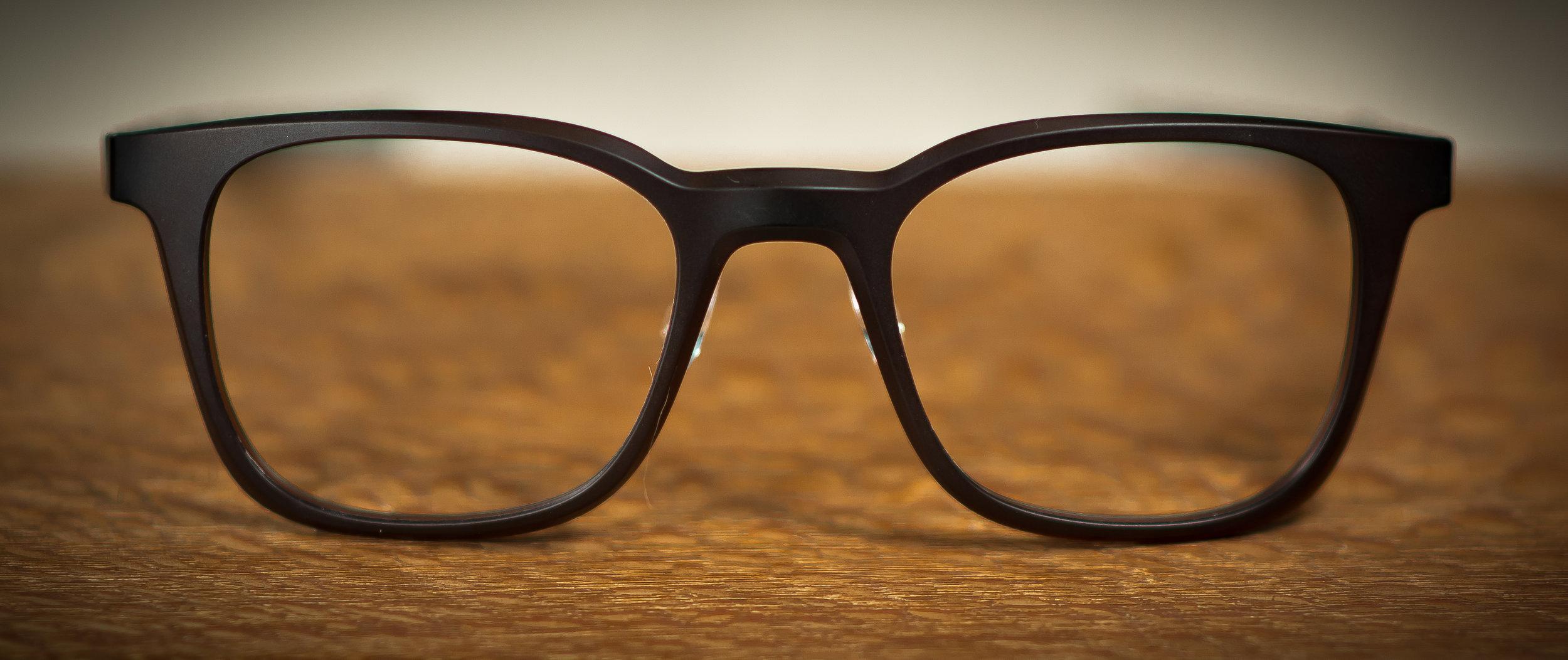 Oakley+Steel+Liner