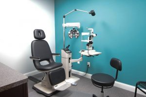 eye exam Acworth GA