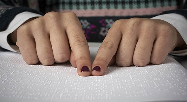 Braille_640x350
