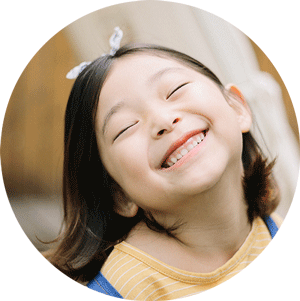 smile-asian-girl