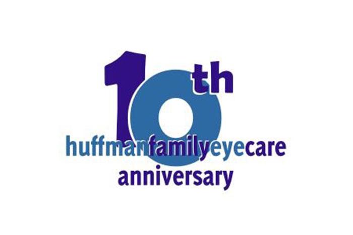 huffman-family-anniversary