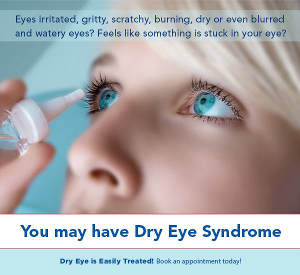 dryeye-women-1