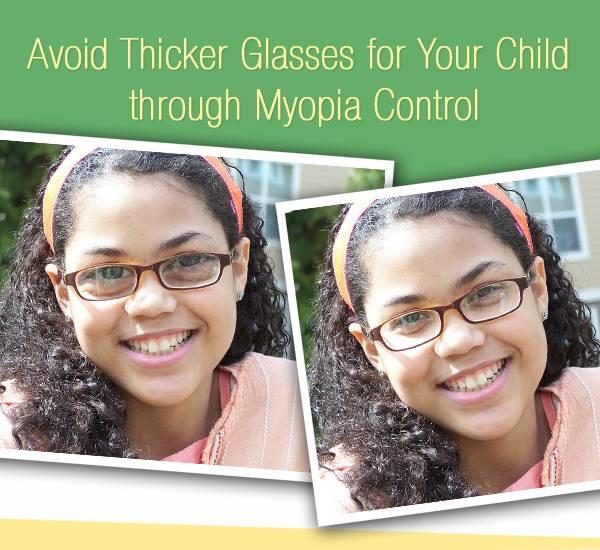 myopiacontrol_interstitial_v2