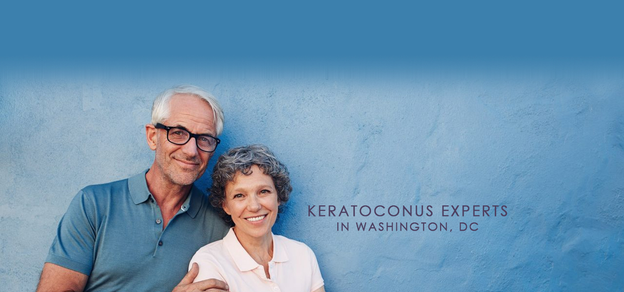 Keratoconus-Washington-2