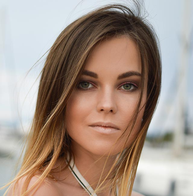 woman-model-1_640
