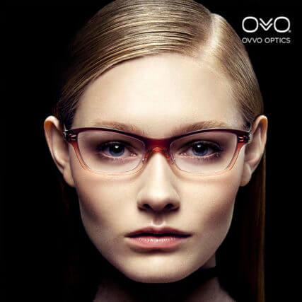 Ovvo 20 girl studio front glasses 640 logo